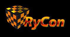 rycon3