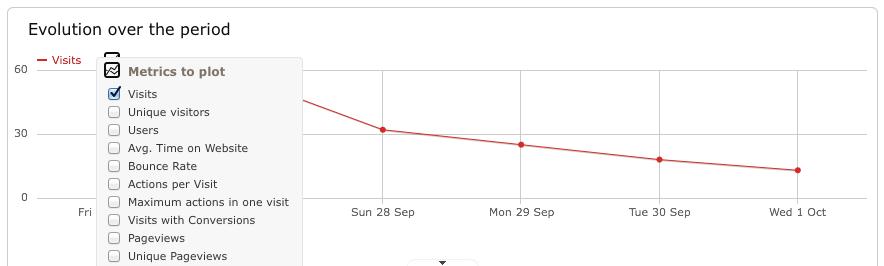 Screen Shot 2014-10-02 at 4.09.01 PM